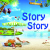 Mission3  Story Story mp3