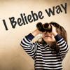Mission5   I Believe Way mp3