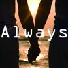 Mission4  Always mp3