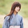 Naoki Sato - Hiten Rurouni Kenshin Samurai X Original Soundtrack mp3