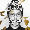 Mad Clown 매드클라운 X 유승우 Yoo Seung Woo - 화 Fire Acoustic Live mp3