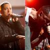 Linkin park and Eminem - New divide Fac2r1al production fan mash-up mp3