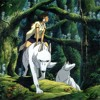 Joe Hisaishi - The Legend Of Ashitaka Theme - End Credit Princess Mononoke OST mp3