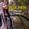 JALUK IMBUH -  DIAN ANIC Lagu Baru 2015 mp3
