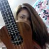 Sugar Maroon 5 UKULELE - Ruth Anna mp3