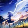 Angel Beats! - My Most Precious Treasure mp3