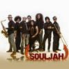 Souljah - Bersamamu mp3