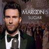 Maroon 5 - Sugar Jasper Dietze Remix mp3