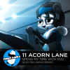 ElectroSWING  11 Acorn Lane - Spend My Time With You Electro Swing Remix mp3