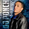 J Valbin  Nicky Jam  Plan B  Farruko ft Sean Paul -- DJ PONCH Remix  2k15 vol 5 mp3