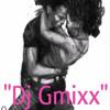 Dj Gmixx - Sé Pa Pou Dat Vs Nobody Has To Know Gmixx Mash'up mp3
