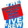 2 Live Crew- Ghetto Fresh- MaxxWatts mp3