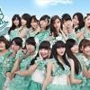JKT48 - Takane no Ringo Apel yang Ada di Puncak Clean mp3