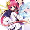 Dragon Heart Seiken Tsukai No World Break - BGM mp3