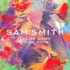 Sam Smith - Lay Me Down Flume Remix mp3