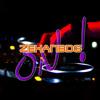 Zey - Trapin Breakbeat mp3