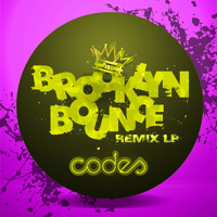 Codes - Brooklyn Bounce (Durkin Remix) Mp3