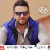Ammar El Deek - 3alam Tani 2015  عمار الديك - عالم تاني mp3