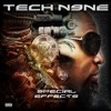 Tech N9ne - Speedom WWC2 ft. Eminem & Krizz Kaliko mp3