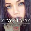 Trey Songs - Slow Motion Shonuff Remix mp3