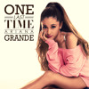 One Last Time - Ariana Grande mp3