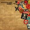 Dj Blast- DanceRnB & BreakbeatFree download mp3
