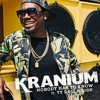 Kranium - Nobody Has To Know Ft Ty Dolla Sign mp3