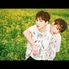 BTS - I need you piano instrumental full vers. mp3