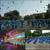 Lagu angkatan 23 HELIOS at SMA TARUNA NUSANTARA MAGELANG mp3