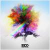Zedd - done with love paletabeatz mix mp3