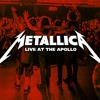 Master Of Puppets Live - September 21, 2013 - New York, NY, United States mp3