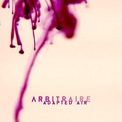 Arbitraire artwork
