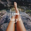 Madilyn Bailey - Wake Me Up TYMA Remix mp3