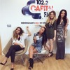 Little Mix - Black Magic Acoustic for Rob & Katy mp3