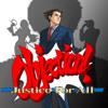 PW: JFA - Objection 2002 Remix mp3