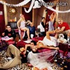 Perfect - Simple Plan acoustic mp3