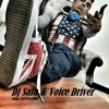 Dj safa & voice driver swagga intro mix mp3