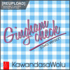 Kawandasawolu - Gingham Check Jawa VersionReupload mp3