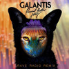 Peanut Butter Jelly Rave Radio Remix - Galantis.  EDM.com Electro Feature FREE DOWNLOAD mp3