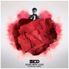 Zedd - Done With Love Outriders Remix mp3