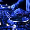 Dugem Nonstop 2015 Anti Galau Brow House Musik Remix - DJ EXOTIS mp3