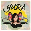 Yura Yunita Ft. Glenn Fredly - Cinta Dan Rahasia Band & String Instrumental Version mp3