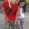 Ari Lasso - Cinta Terakhir mp3