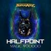 Magic Vodooo mp3
