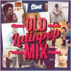 Dj Luigi - Old Latin Pop Mix mp3