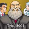 PW: JFA - Trial Remix mp3