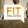 Kem Belia Media KreatifSABAH : kumpulan 5 -Fit Malaysia  mp3
