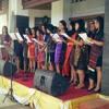 Mauliate Di Jahowa Versi Bang Newin mp3