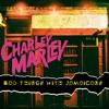 Charley Marley - Bad Things With Jamaicans mp3