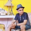 Kerispatih - Tak Lekang Oleh Waktu By FathurBO$$ Facthur mp3